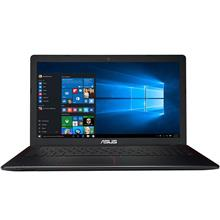 ASUS K550IK FX-9830P 16GB 1TB+128GB SSD 4GB Full HD Laptop
